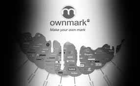 Ownmark Services
