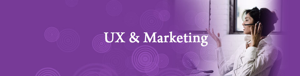 UXAndMarketing